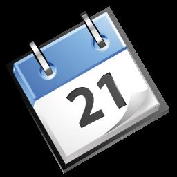 calendar_date_2