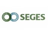 seges_logo_162x118
