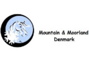 MOGM_Denmark_rsz