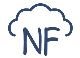 NF-logo_162_118