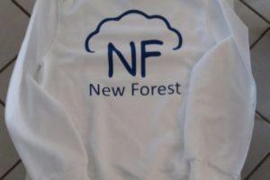 nf_beklaedning_logo_2