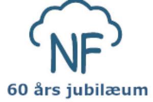 nf_logo_60_aar