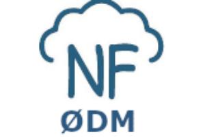 nf_logo_ODM
