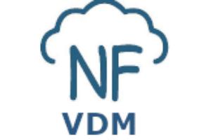 nf_logo_VDM